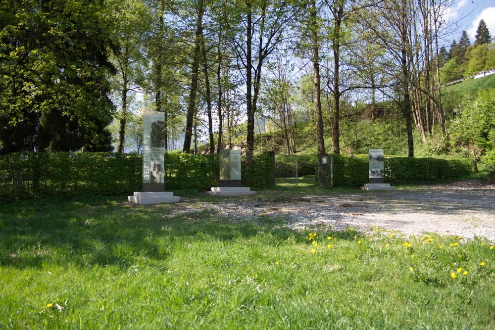 russenfriedhof_st_johann_2018_03.jpg