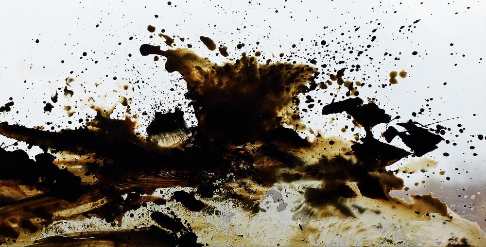 karl_hartwig_kaltner_glasprojekte_01.jpg