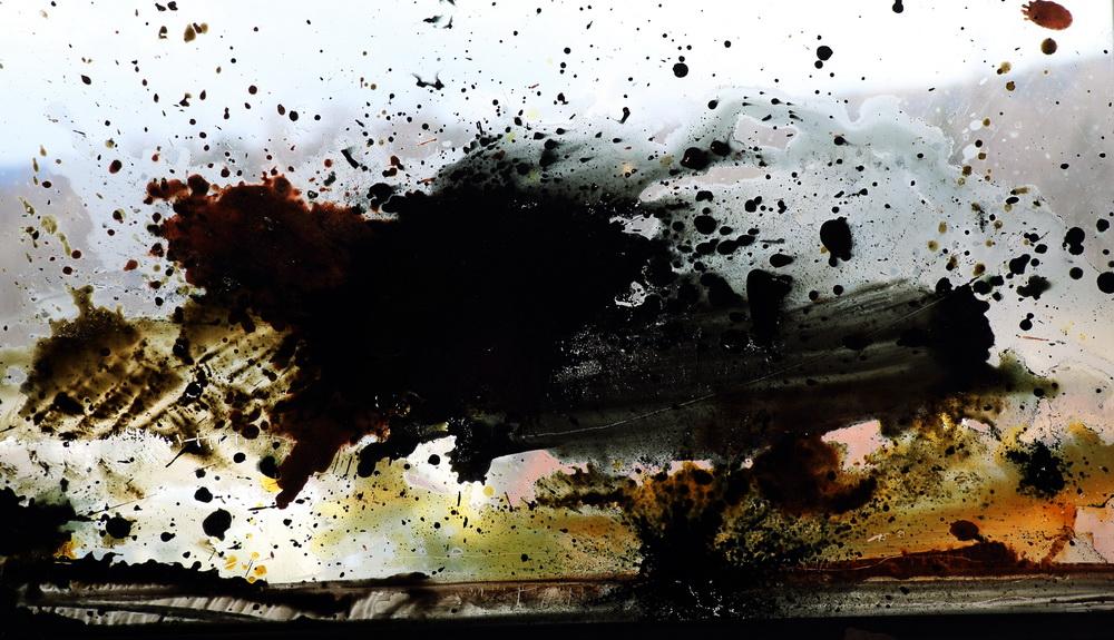 karl_hartwig_kaltner_glasprojekte_03.jpg