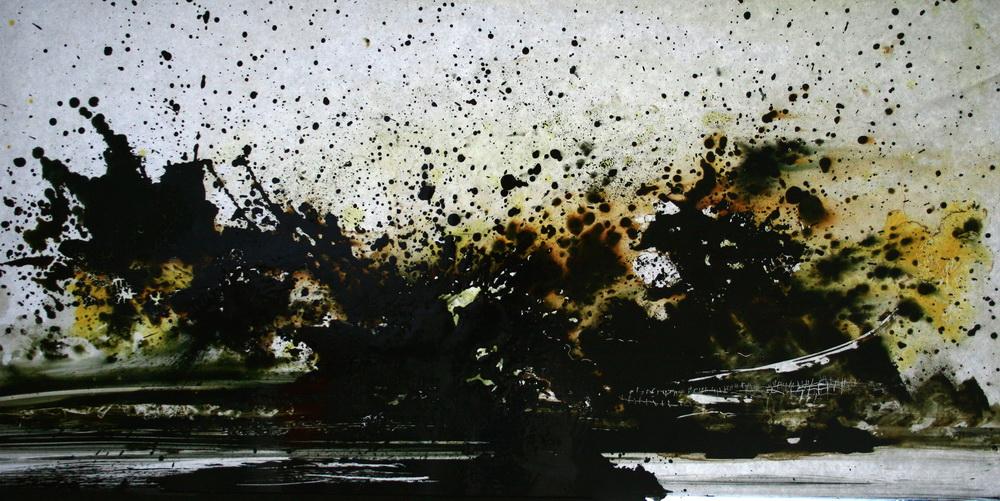karl_hartwig_kaltner_glasprojekte_05.jpg