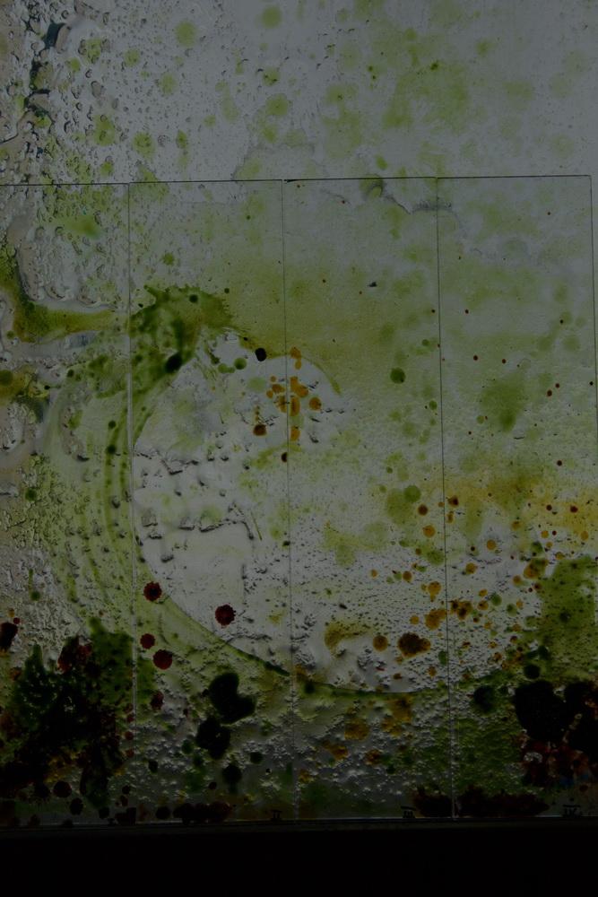karl_hartwig_kaltner_glasprojekte_06.jpg