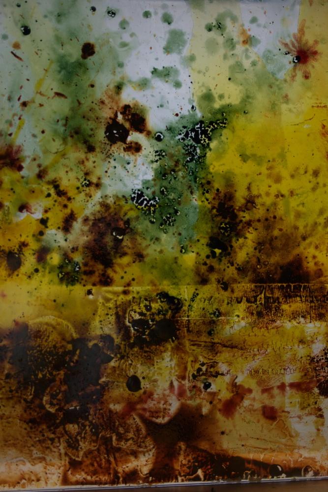 karl_hartwig_kaltner_glasprojekte_07.jpg