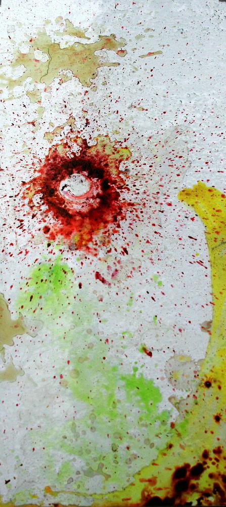 karl_hartwig_kaltner_glasprojekte_08.jpg