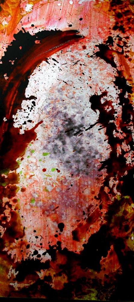 karl_hartwig_kaltner_glasprojekte_10.jpg