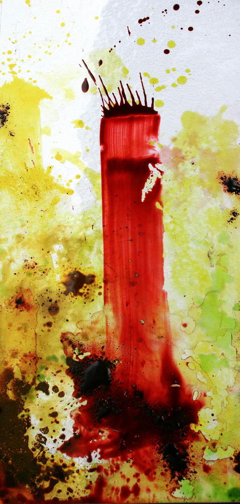 karl_hartwig_kaltner_glasprojekte_11.jpg