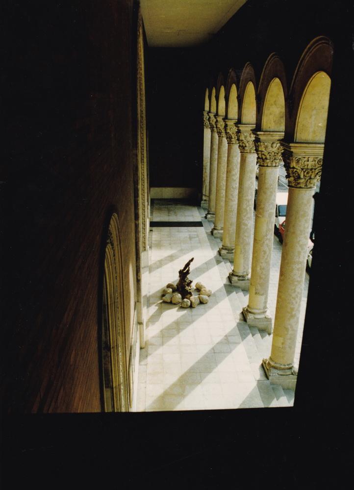 Kloster_St_Bonifaz_0004.jpg
