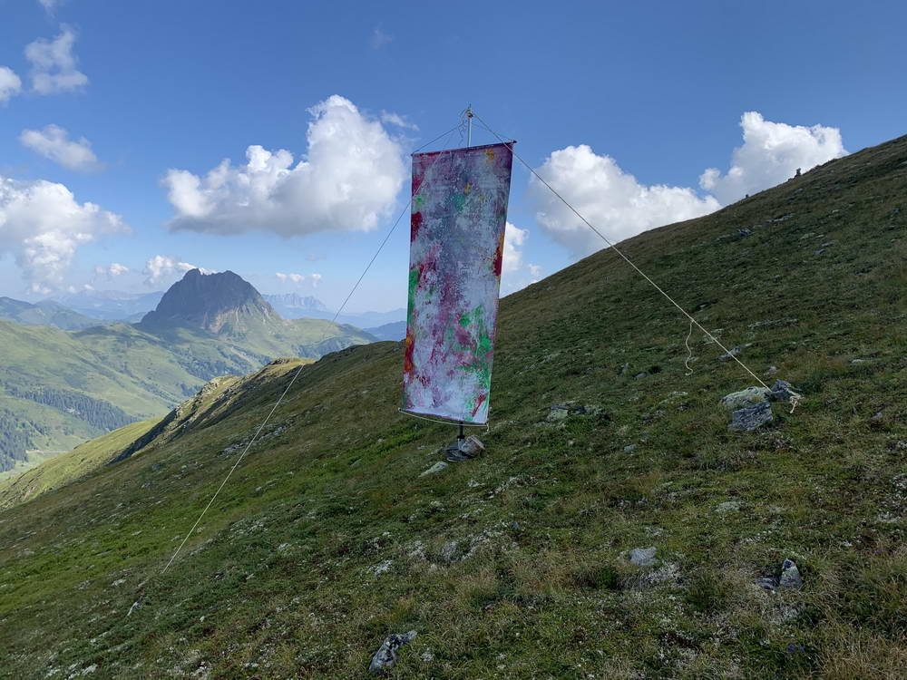 fahnen_wildkogel_august_2020_0002.jpeg